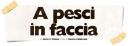 titolo Guerrin Sportivo