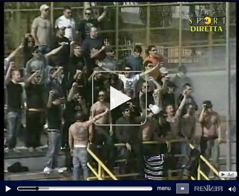juvestabia-samb-il-video
