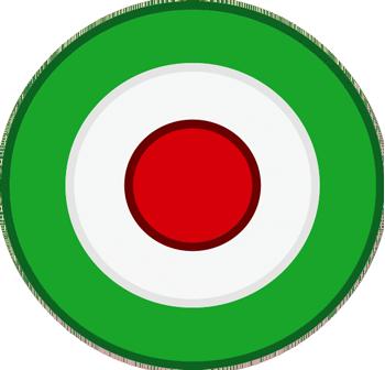 Scudetto Coppa Italia