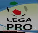 Gironi e calendari lega pro