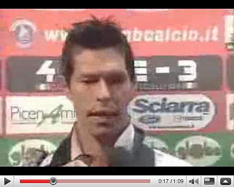 """Varricchio """"Radicchio"""" Massimiliano"""