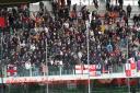 Ultras Samb al Manuzzi di Cesena