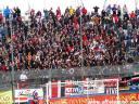 Stadio Penzo Venezia - Settore Sambenedettesi