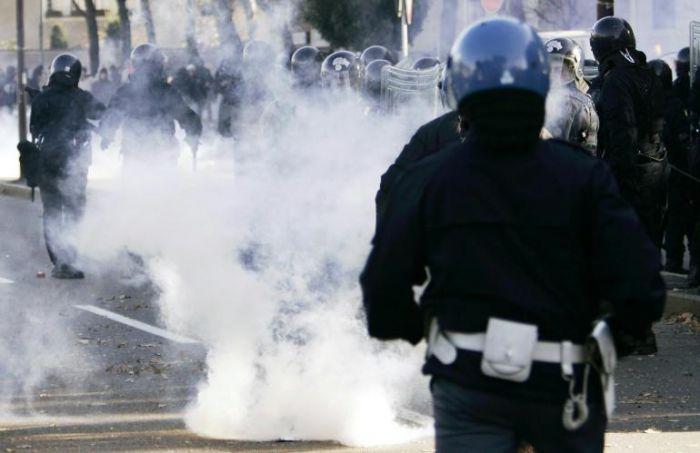 Dialogo tra Stato e Ultras