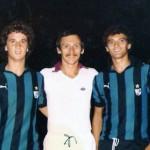 Samb-Inter-1979 CAgni tra Beccalossi e Altobelli