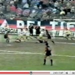 samb-video-stagione-84-85-serie B