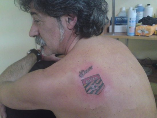 enrico-piccioni-tattoo