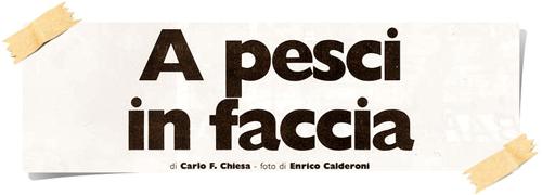 titolo Guerin Sportivo