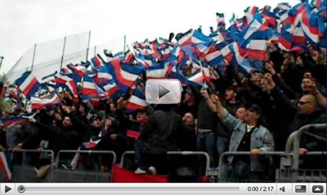 Venezia Samb 0-0 tutti i video