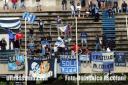 Samb - Lecco 0-0 play out Ultras Lecco